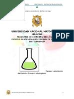 Informe de quimica N°8.docx