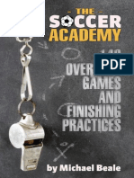 The Soccer Academy_ 140 Overload Games a - Beale_ Michael (1).epub