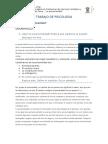 LA PERSONALIDAD.docx
