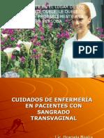 paesangradotransvaginal-121104202119-phpapp01