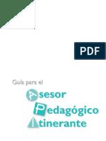 guia-api.pdf