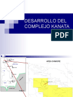 DESARROLLO DEL CAMPO KANATA1.ppt