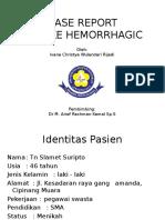 CASE REPORT SH.pptx