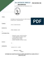 INFORME-DE-INVESTIGACION-1.docx
