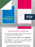 Formato-APA2