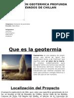 Exploración-geotérmica-profunda-nevados-chillan FINAL.pptx