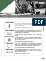 Guía EL-33 La Importancia Del Análisis de Preguntas_PRO