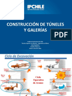 PERFORACIÓN DE TÚNELES (1).pdf