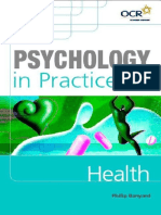 Psychology in Practice Health.pdf