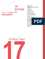 RMK 11 - Strategy Paper 17