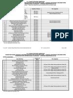 ICT_Computer Programming NC IV 20151119