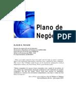 PLANO DE NEGÓCIO_Claudia Pavani.pdf