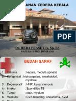 penanganan cedera kepala (dokter).pdf