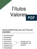 Títulos valores (944490xB8F17)