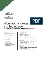 JR 2011 IPT Trials Solutions hve jojk