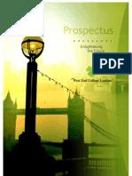 WECL Prospectus Web