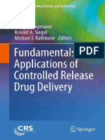 Fundamentals and Applns. of Ctld. Rel. Drug Delivery - J. Siepmann, et. al., (Springer, 2012) WW.pdf