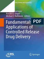 Fundamentals and Applns. of Ctld. Rel. Drug Delivery - J. Siepmann, et. al., (Springer, 2012) WW.pdf