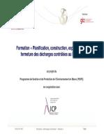 2014 - Formation GIZ Rabat - M1 Ppt 2 - Version Finale [Kompatibilitätsmodus]