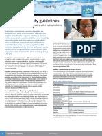 PIERCE_peptideSolubGuide.pdf