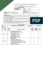 GA EM2 Lesson Plan