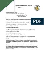 UNIVERSIDADDELASFUERZASARMADASDELECUADOR.docx