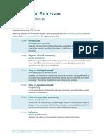 Food_Processing-Lesson.pdf