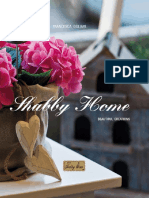 Shabby+Home_beautiful+creations+demo.pdf
