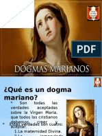 dogmas marianos.pptx