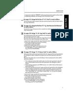 1b Korg Trinity Manual - Parameter Guide Addendum