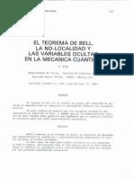 teorema de Bell.pdf