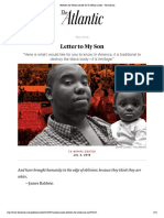 Coates+-+Letter+to+My+Son