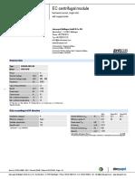 K3G630AB2102_Webpdm.pdf