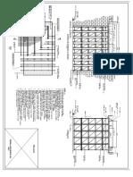 Sample Drg Formwork