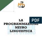 nlp.pdf