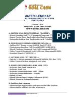 PAKET SOAL CASN.pdf