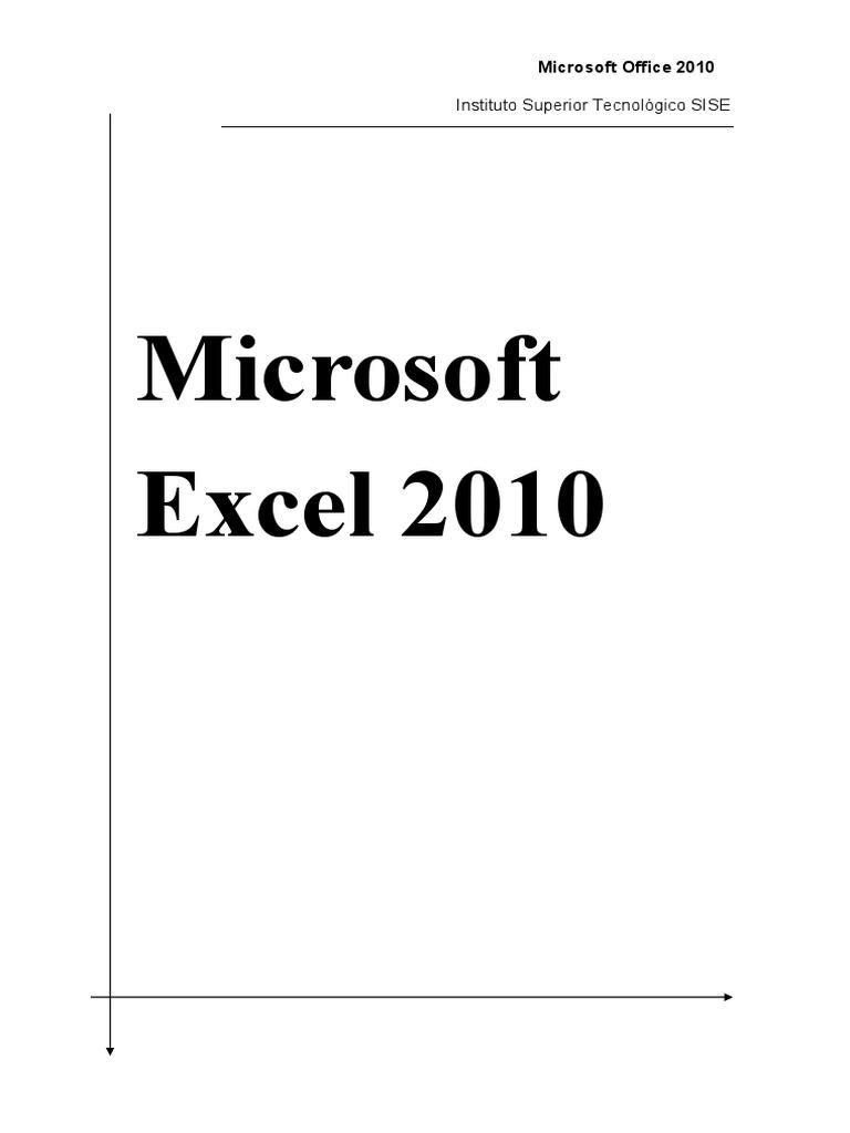 Manual de Excel 2010.docx