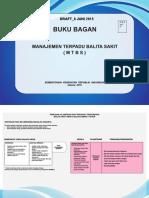 buku Bagan Mtbs