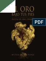 Calalogo_El_oro_bajo_tus_pies_MuseoGeominero.pdf