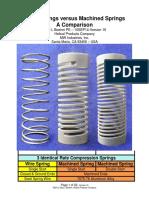 machined-springs-vs-wire-springs.pdf