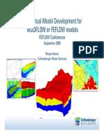 FEFLOW_Conference_HydroGeoBuilder_final (HESCH 2009).pdf
