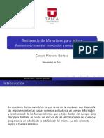 Apuntes-MecMat1.pdf