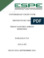 Universidad y Buen Vivir 1.PDF Proyecto