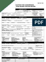 PAG-IBIG FORM.pdf