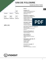 19510933000_RO-PL-CZ-EU-SE-FI.pdf
