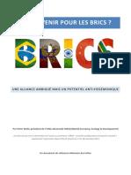 Brics-1.pdf
