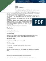 (11)_Everybody_Is_Creative_(The_Meditation)_wtc.pdf
