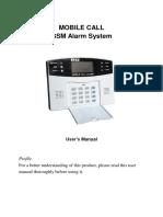 YL-007M2B.pdf