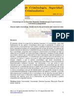 Criminología de los Derechos Humanos.pdf