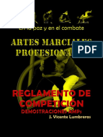 AMPsReglamentoCompeticionDemostraciones
